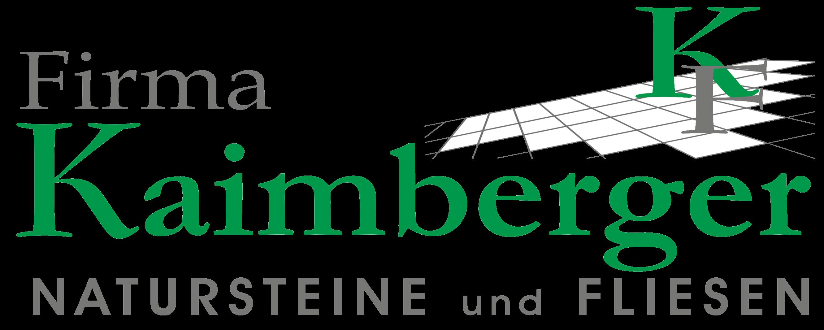 Firma Kaimberger - Platten- und Fliesenleger in OÖ | Andreas Kaimberger ist Ihr Plattenleger und Fliesenleger aus dem Bezirk Grieskirchen in Oberösterreich. Wir sind Ihr Pflasterer und Fliesenleger für die Bezirke Grieskirchen, Schärding, Eferding, Wels, Ried i.I., Linz, ...